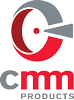 CMM Products