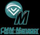 logo-M2-CMMM